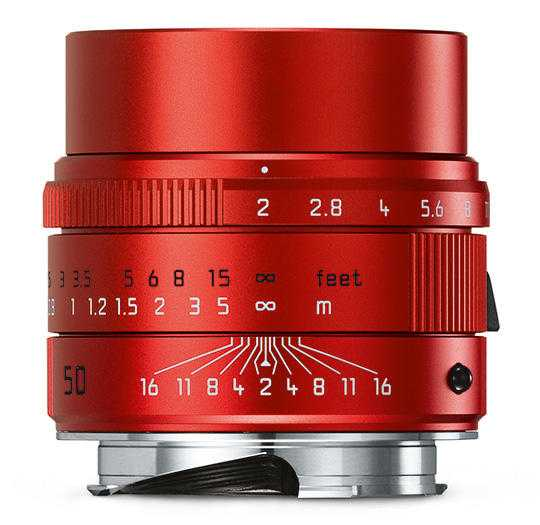 Leica-APO-SUMMICRON-M-50mm-f_2-ASPH.-special-limited-edition-red-anodised-finish5
