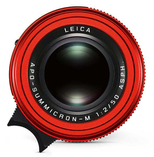 Leica-APO-SUMMICRON-M-50mm-f_2-ASPH.-special-limited-edition-red-anodised-finish7