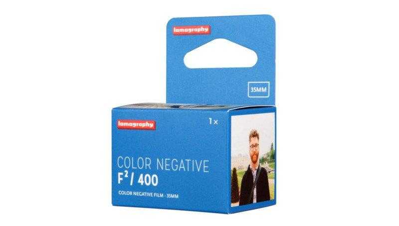 Lomography-Color-Negative-F²_400-35mm_packaging_quarter-left-800x455