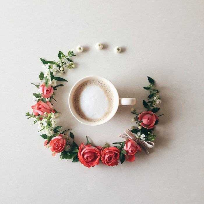 coffee-flowers-compositions-la-fee-de-fleur-14-58b69ce6aa90e__700