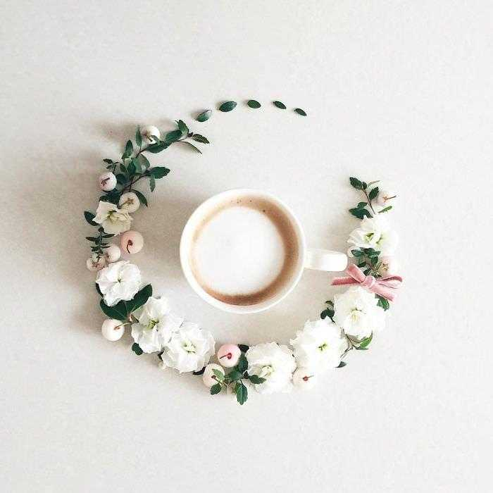 coffee-flowers-compositions-la-fee-de-fleur-18-58b69ceeab122__700