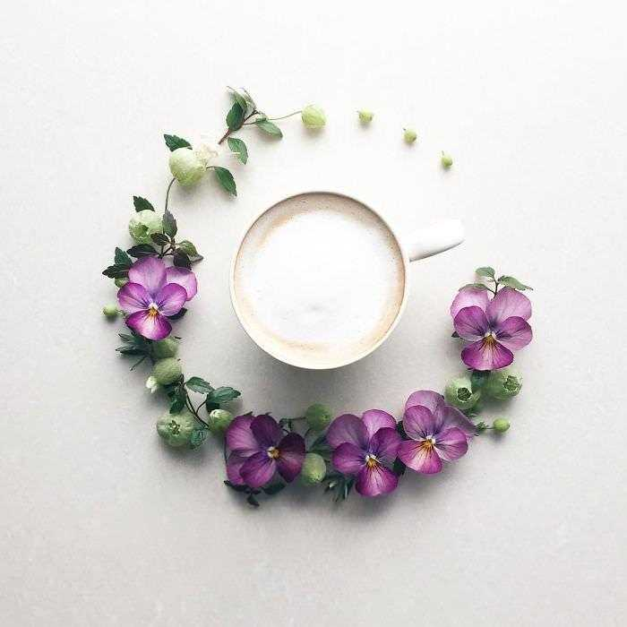 coffee-flowers-compositions-la-fee-de-fleur-19-58b69cf09da1f__700