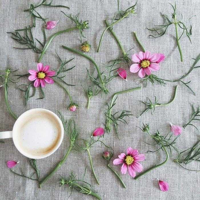 coffee-flowers-compositions-la-fee-de-fleur-2-58b69cc56146c__700