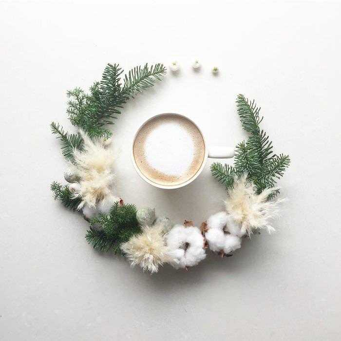 coffee-flowers-compositions-la-fee-de-fleur-21-58b69cf4ace21__700