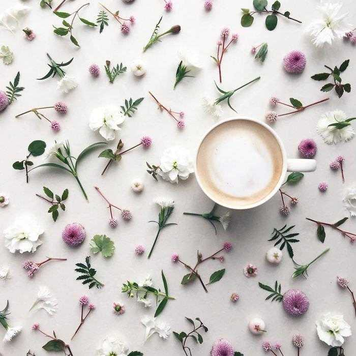 coffee-flowers-compositions-la-fee-de-fleur-22-58b69cf7c7800__700