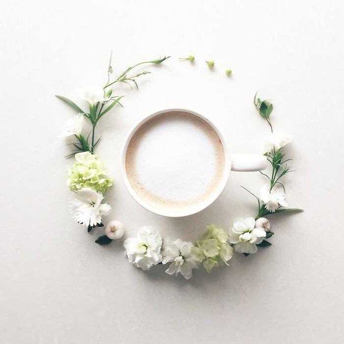 coffee-flowers-compositions-la-fee-de-fleur-24-58b69cfdab681__700