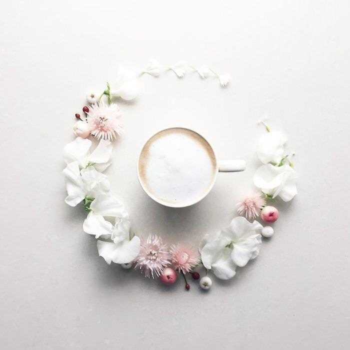 coffee-flowers-compositions-la-fee-de-fleur-28-58b69d08a5344__700