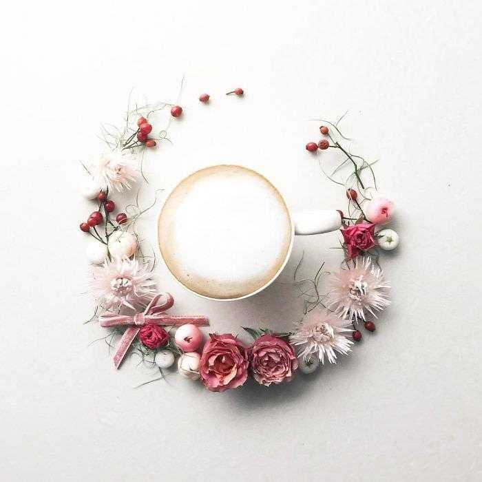 coffee-flowers-compositions-la-fee-de-fleur-30-58b69d0ec1a0b__700