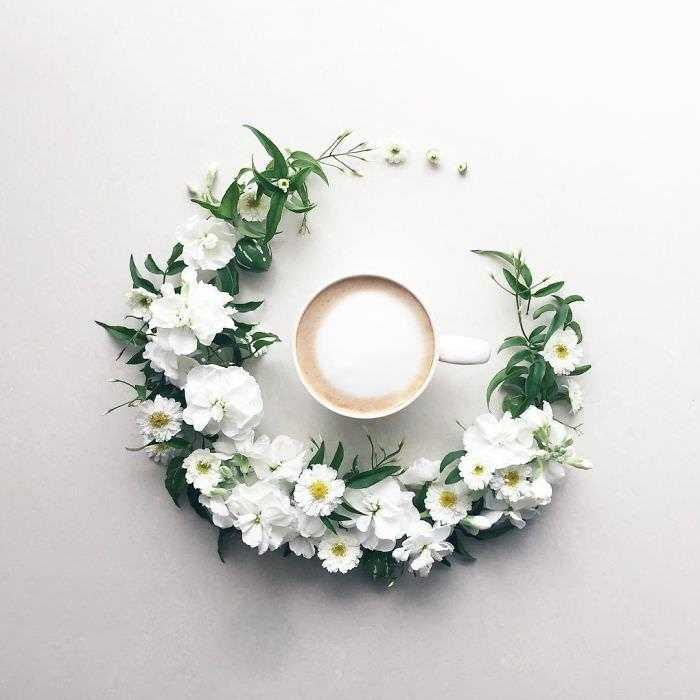 coffee-flowers-compositions-la-fee-de-fleur-32-58b69d12b28aa__700