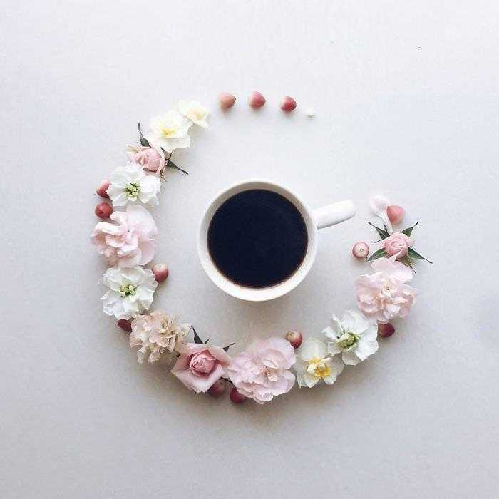 coffee-flowers-compositions-la-fee-de-fleur-35-58b69d1995ad2__700