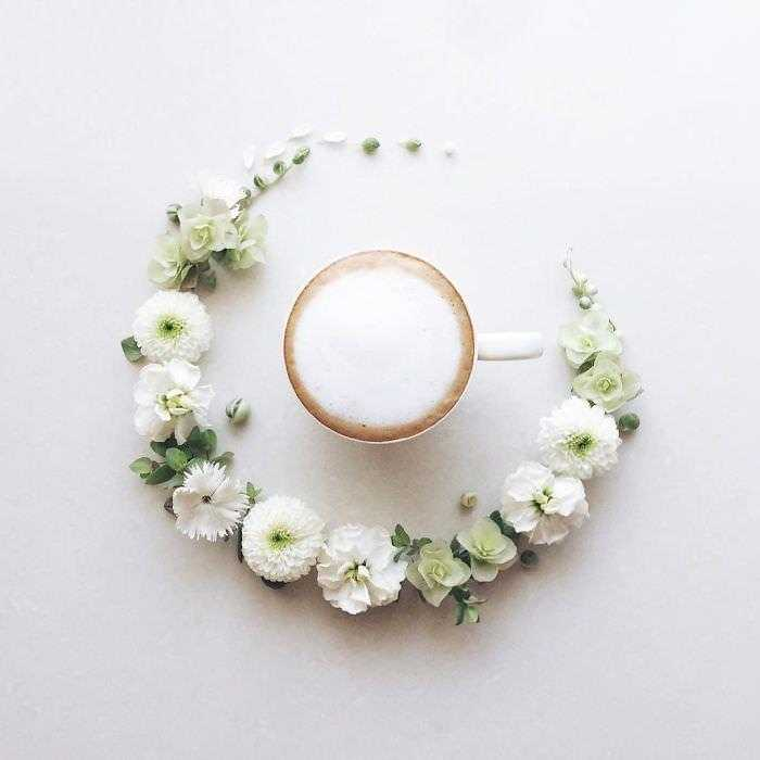 coffee-flowers-compositions-la-fee-de-fleur-37-58b69d1e9d53e__700