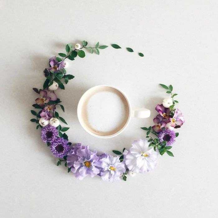 coffee-flowers-compositions-la-fee-de-fleur-6-58b69cd0a409b__700