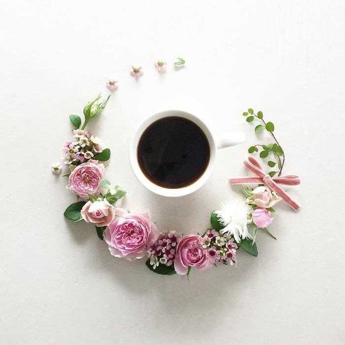 coffee-flowers-compositions-la-fee-de-fleur-8-58b69cd6ac14a__700