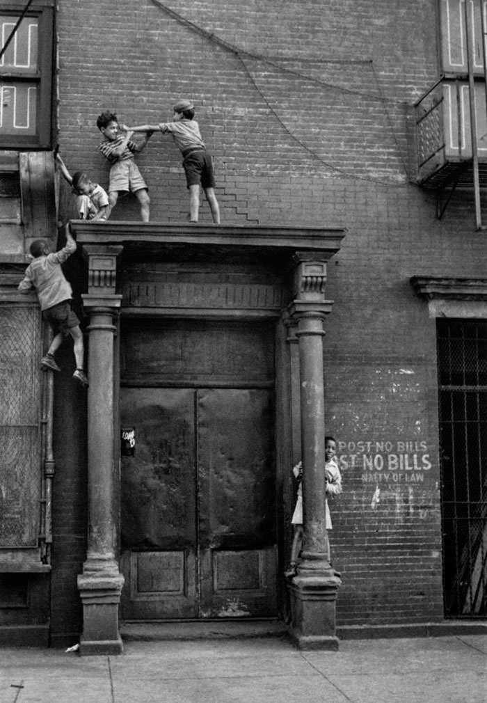 historical-children-playing-photography-9-589dbee181dfc__700