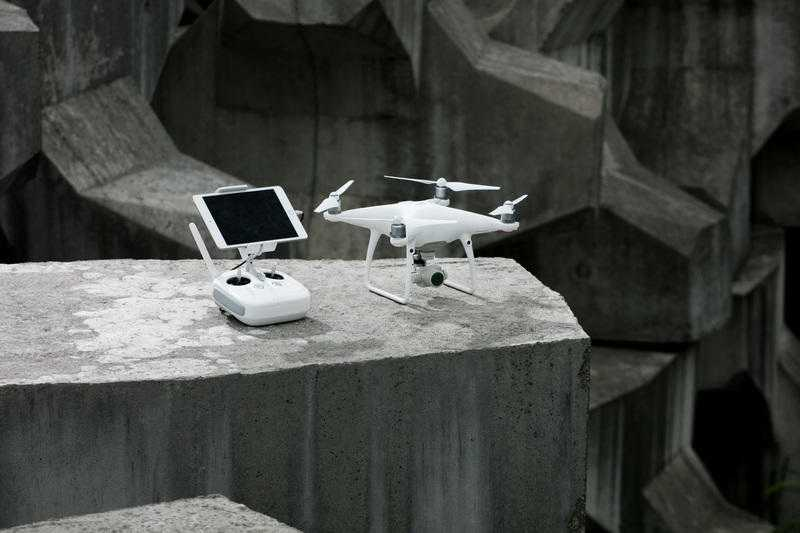content_DJI_Phantom_4_Advanced__Outdoor_2_
