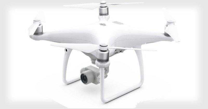 djiphantom4advanced-800x420