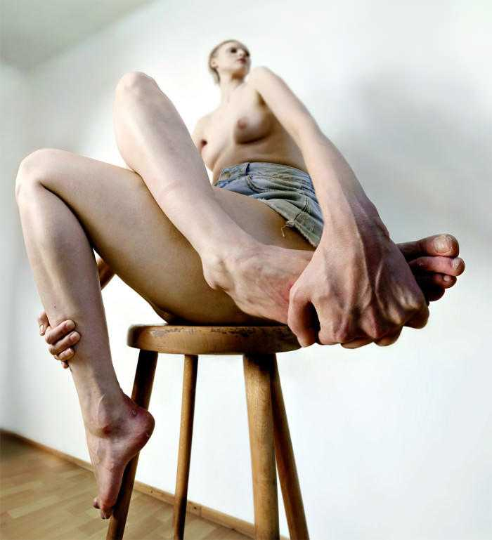 distorted-female-proportions-human-dilatations-roger-weiss-15-591027ddb25b3__700
