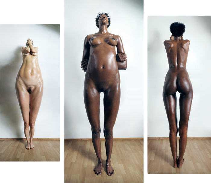 distorted-female-proportions-human-dilatations-roger-weiss-19-591027e5b36ce__700