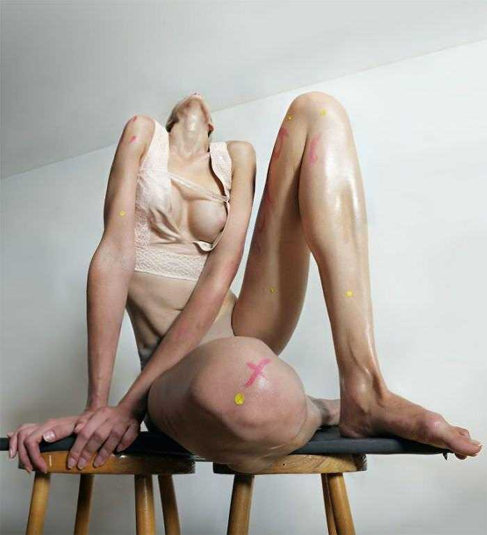 distorted-female-proportions-human-dilatations-roger-weiss-3-591027c63b29e__700