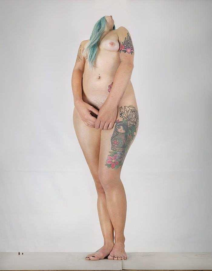 distorted-female-proportions-human-dilatations-roger-weiss-46-59102822a3b71__700