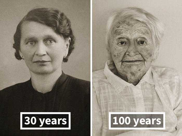 young-vs-old-portraits-faces-of-century-jan-langer-14-58fdab36e1495__700