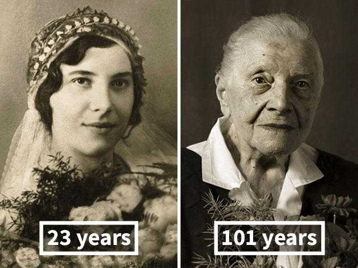 young-vs-old-portraits-faces-of-century-jan-langer-16-58fdab6125eef__700