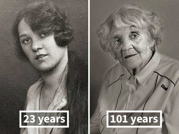 young-vs-old-portraits-faces-of-century-jan-langer-18-58fdab7fc0425__700
