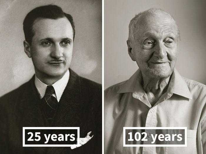 young-vs-old-portraits-faces-of-century-jan-langer-19-58fdab8fe0490__700