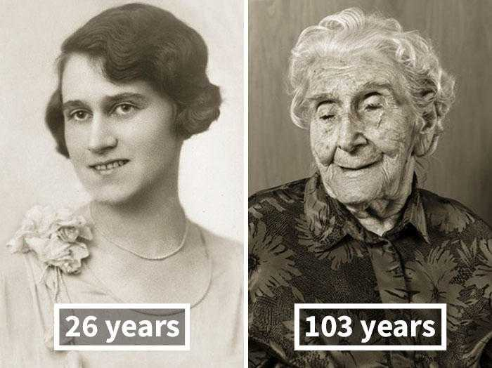 young-vs-old-portraits-faces-of-century-jan-langer-20-58fdab9c1a4b6__700