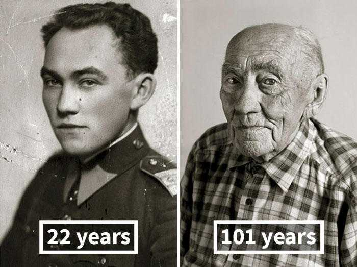 young-vs-old-portraits-faces-of-century-jan-langer-21-58fdabab292b7__700