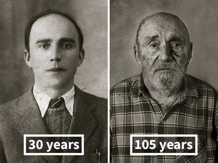 young-vs-old-portraits-faces-of-century-jan-langer-24-58fdabd5464f7__700