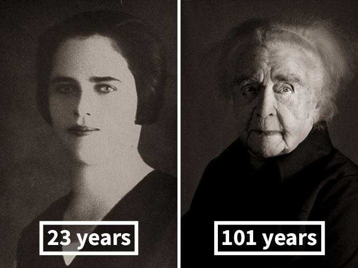 young-vs-old-portraits-faces-of-century-jan-langer-25-58fdabe5587d5__700