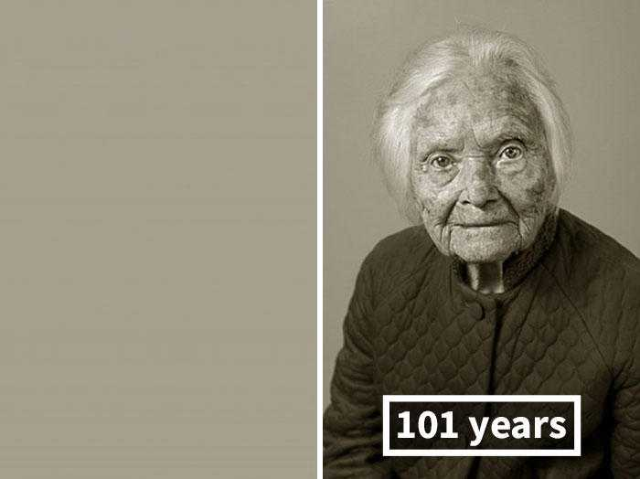 young-vs-old-portraits-faces-of-century-jan-langer-26-58fdabf98a865__700