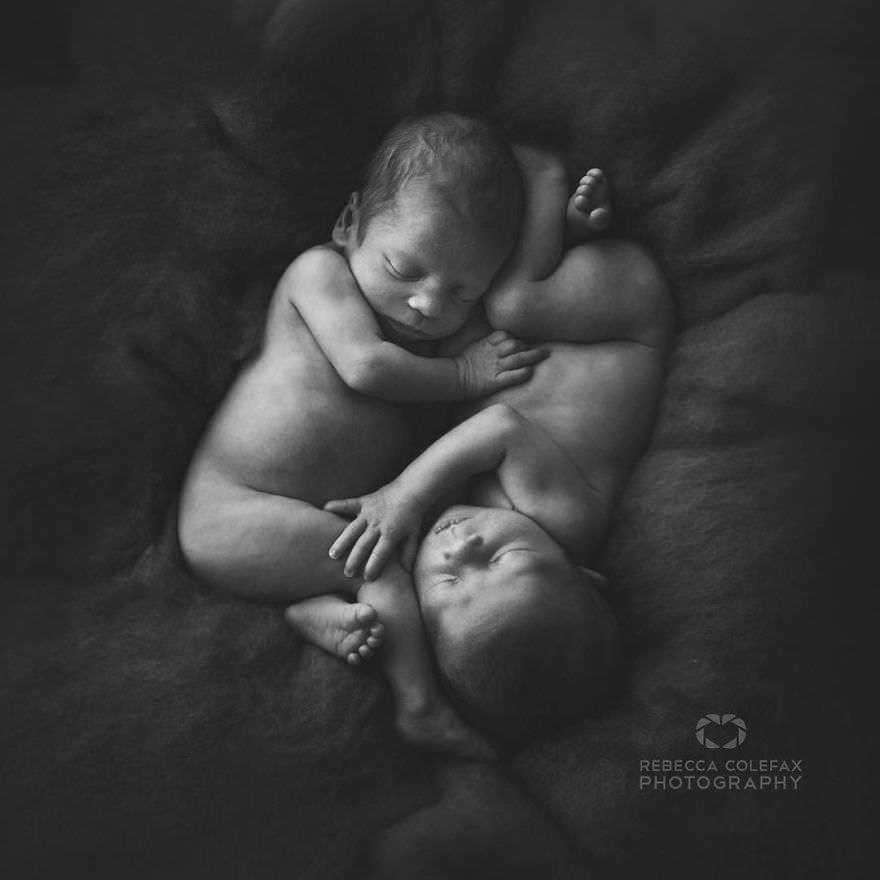 Photographer-takes-pictures-of-babies-as-never-seen-before-5922b2c56ed7a__880