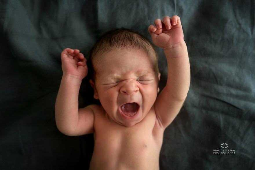 Photographer-takes-pictures-of-babies-as-never-seen-before-5922b2f47018a__880