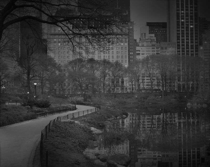 haunting-images-new-york-city-michael-massaia-24-5923df9793ccd__880