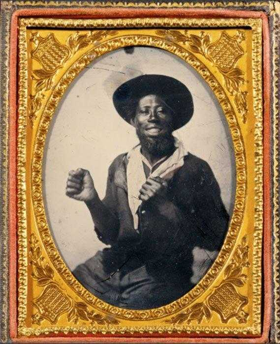 Ambrotype-portrait-of-an-African-American-man-striking-a-boxing-pose-832x1024-copy