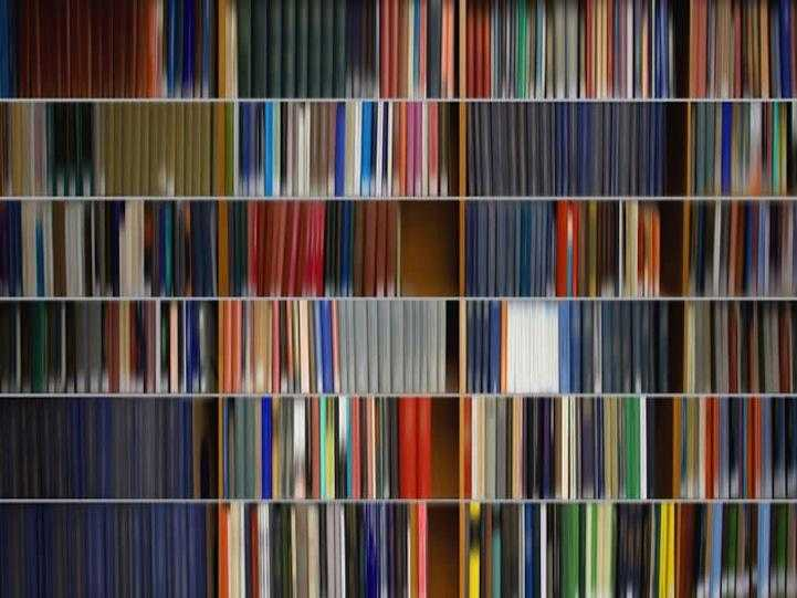 Danae-Falliers-library-abstract-photography
