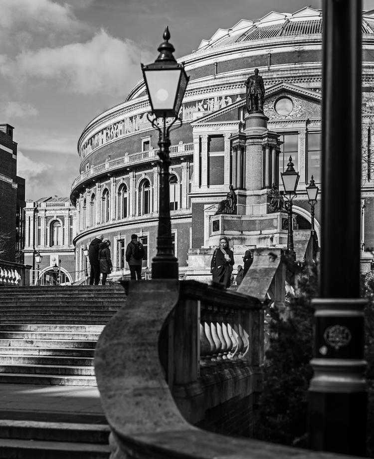 Nicolas-Lescot-London-architecture-photography-4
