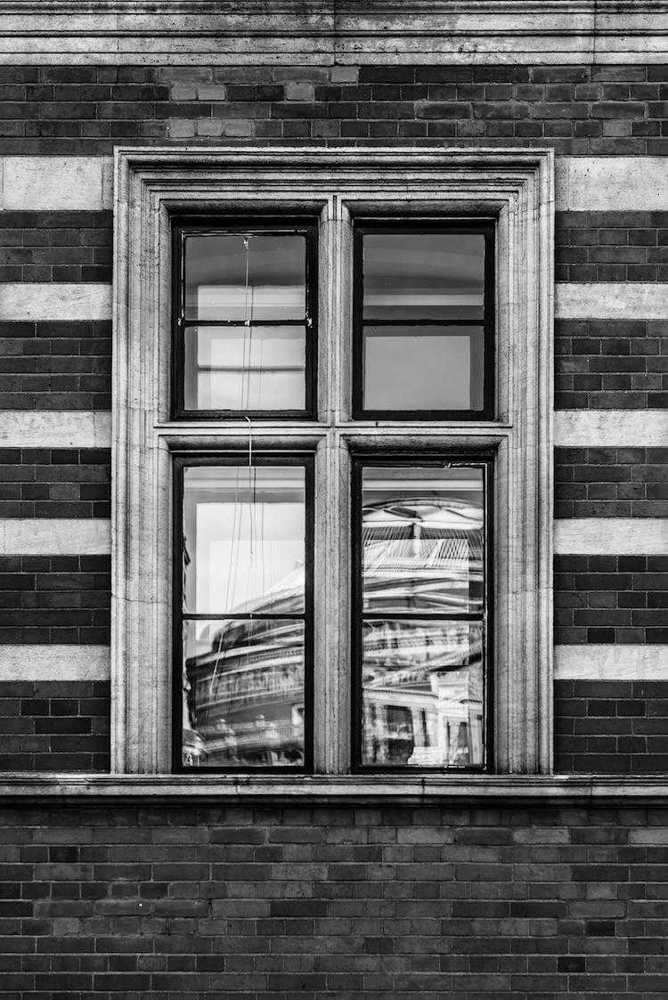 Nicolas-Lescot-London-architecture-photography-5