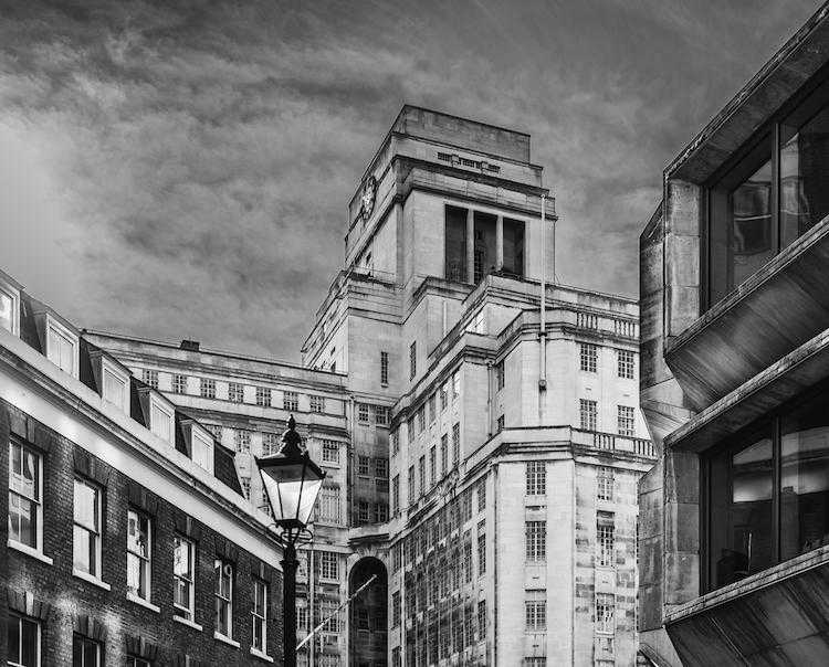 Nicolas-Lescot-London-architecture-photography-6