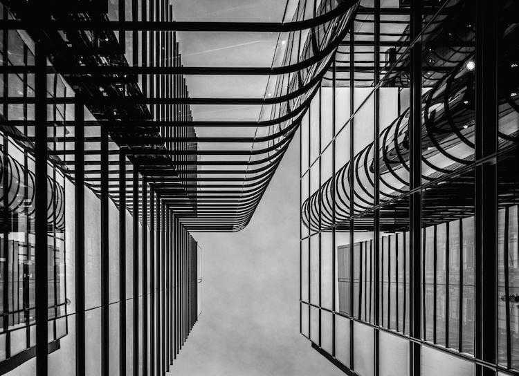 Nicolas-Lescot-London-architecture-photography-9