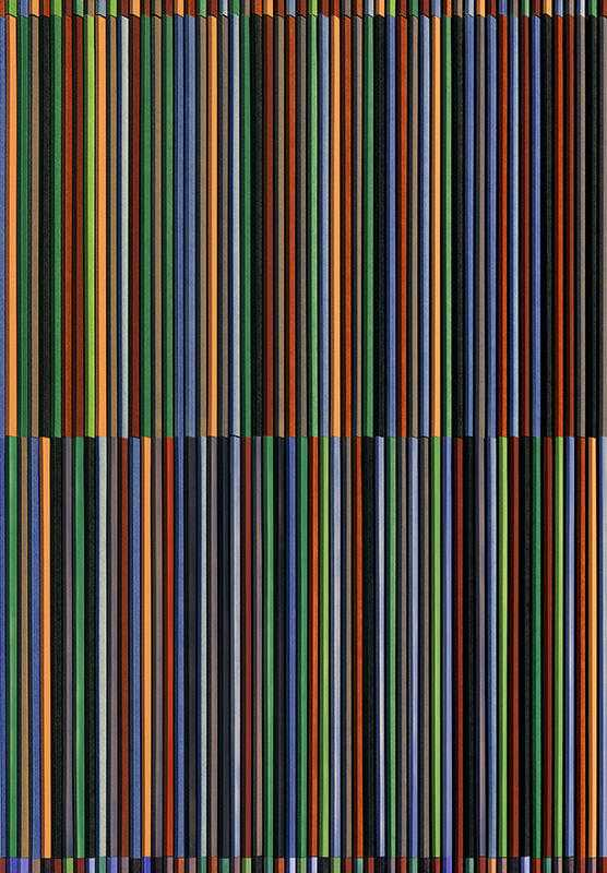 Roland-Fischer-abstract-photography-patterns