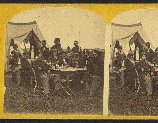 Union-soldiers-at-Fort-Monroe-Virginia-1861-copy-1024x498