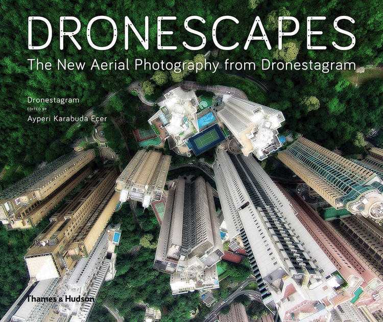 aerial-photography-dronestagram-11