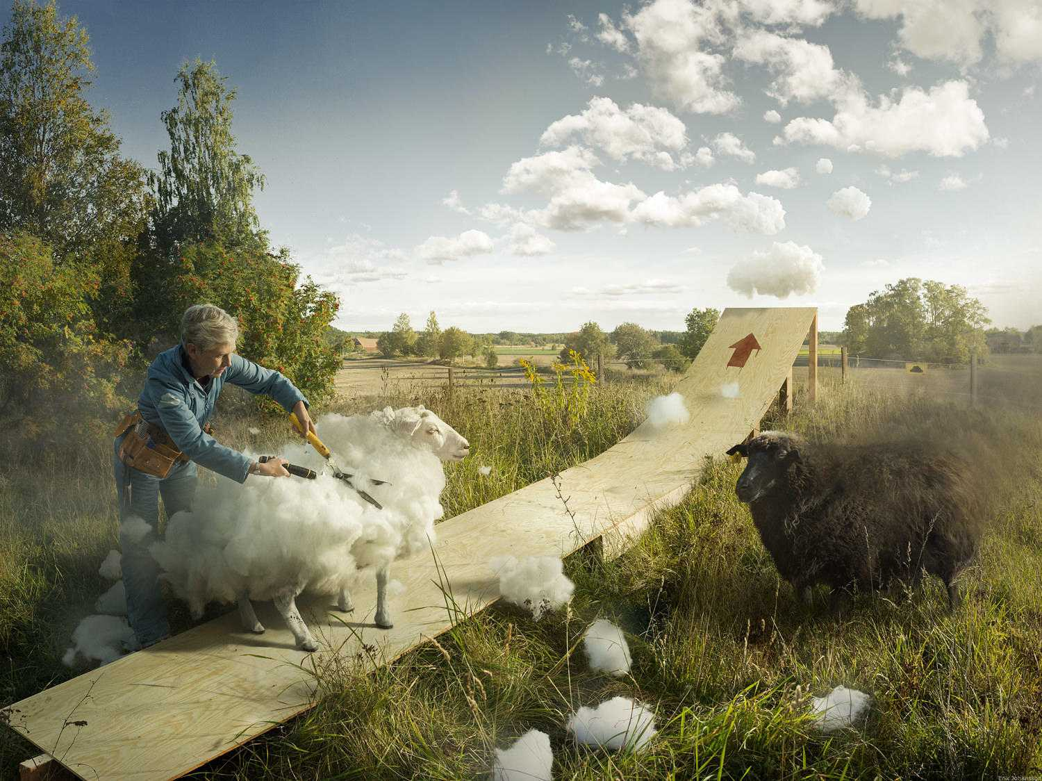 cloud_erikjohansson_final