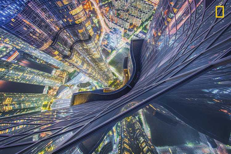 national-geographic-tyop-cities-6