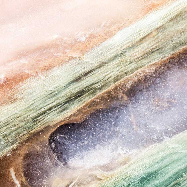 saida-valenzuela-abstract-mineral-photographs-1