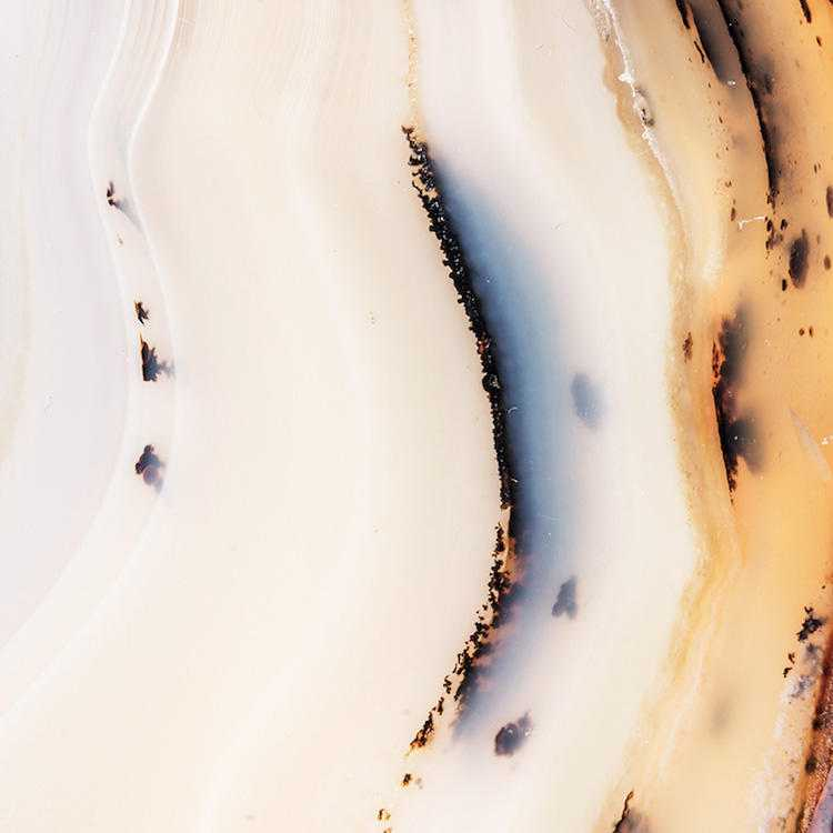 saida-valenzuela-abstract-mineral-photographs-23