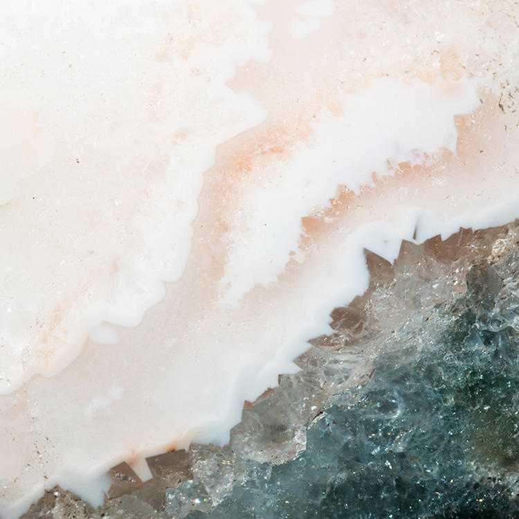 saida-valenzuela-abstract-mineral-photographs-8